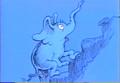 Horton Hears A Who (115)