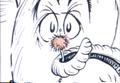 Horton Hears A Who (135)
