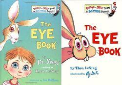 The eye book.jpg