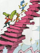 51667 3-dr-seuss-hunches-in-bunches