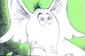 Horton Hears A Who (19)