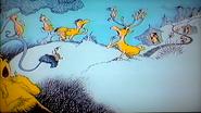 Dr. Seuss's Sleep Book (31)
