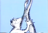 Horton Hears A Who (102)
