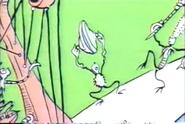 Horton Hears A Who (199)