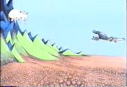 Horton Hears A Who (123)