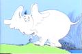 Horton Hears A Who (68)