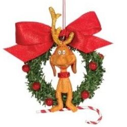 Lens7778971 1259709611Grinch Max Wreath Ornamen.jpg