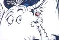 Horton Hears A Who (79)