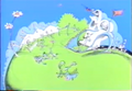 Horton Hears A Who (89)