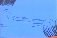 Horton Hears A Who (9)