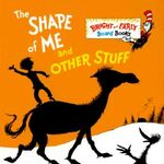 The-Shape-of-Me-and-Other-Stuff-Dr-Seuss-9780679886310.jpg