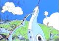 Horton Hears A Who (237)
