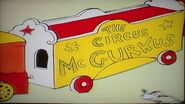 If I Ran The Circus by Dr. Seuss.mp4 000075139