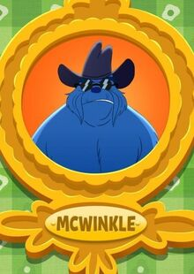 Mcwinkle-347707-normal.jpg