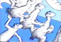 Horton Hears A Who (250)