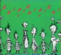 How the Grinch Stole Christmas! (185)