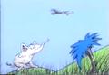 Horton Hears A Who (109)