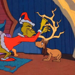 How-the-grinch-stole-christmas-max.jpg