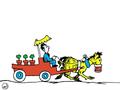 Vlcsnap-2014-04-05-22h15m45s130