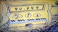 Dr. Seuss's Sleep Book (90)