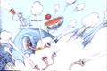 Horton Hears A Who (209)
