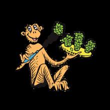 Greedy Ape.PNG