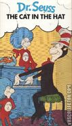 Catinthehat 1989vhs