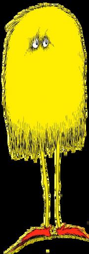 Stroodel.PNG