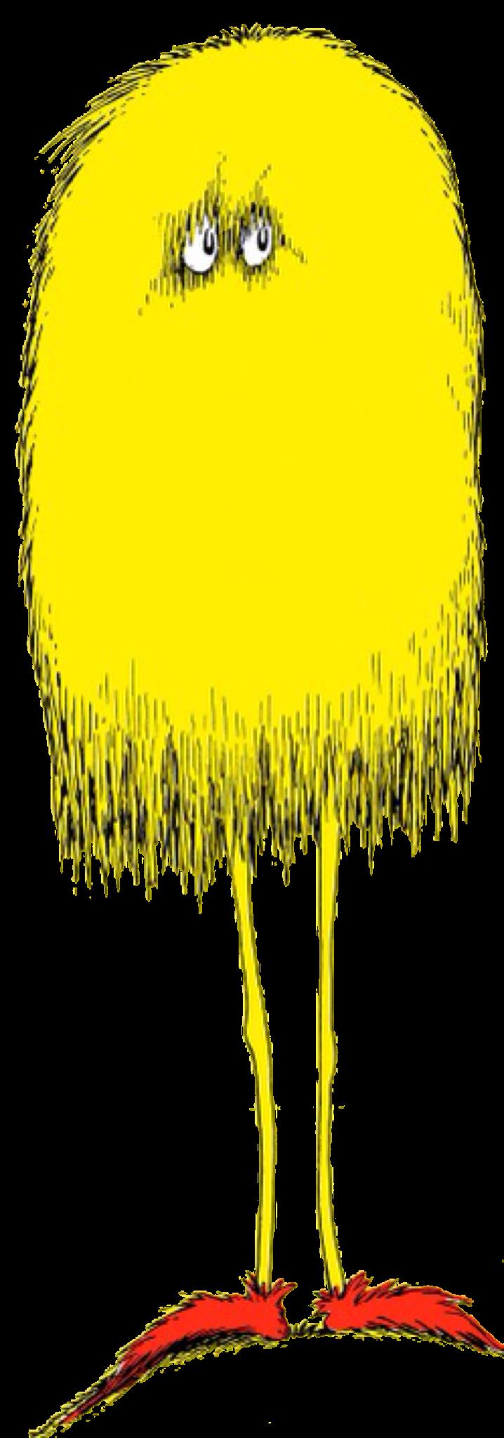 Stroodel