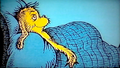 Dr. Seuss's Sleep Book (101)