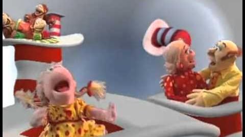 The Wubbulous World of Dr. Seuss Opening 2