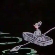 Man in a boat.jpg