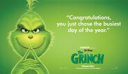 Grinch ver37