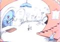 Horton Hears A Who (228)