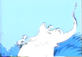 Horton Hears A Who (97)