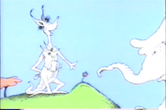 Horton Hears A Who (50)
