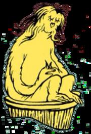 Bumble-Tub Club.png