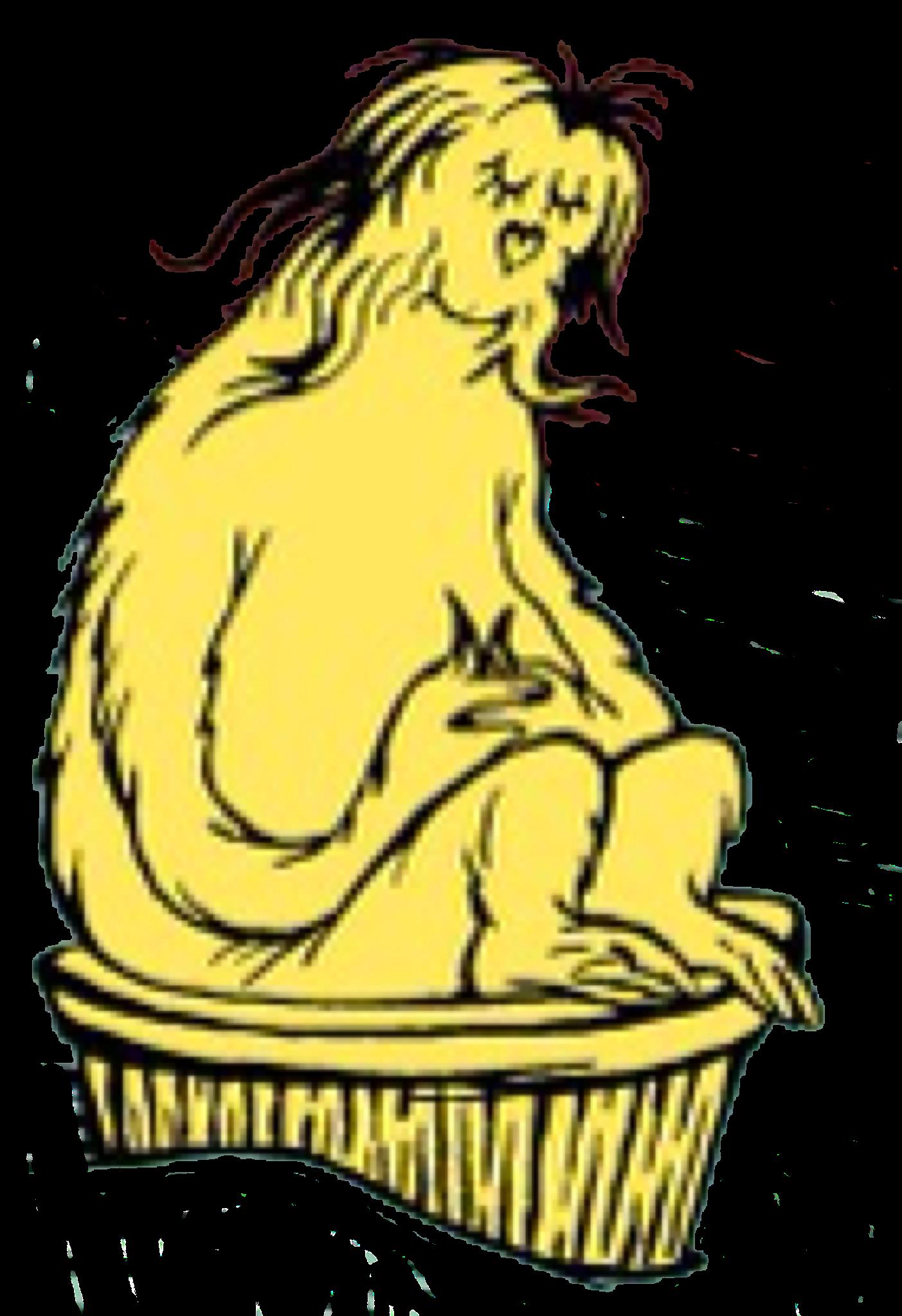 Bumble-Tub Club