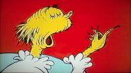 Dr. Seuss Sleep Book.mp4 000325271