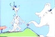 Horton Hears A Who (52)