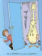 51660 3-dr-seuss-theres-a-wocket-in-my-pocket