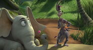 Horton-who-disneyscreencaps com-1004