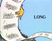 Long....