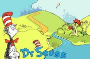 Seuss wikia2