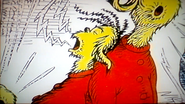 Dr. Seuss's Sleep Book (170)