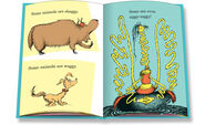 Dr-seuss-book-of-animals-spread