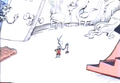 Horton Hears A Who (230)