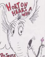 Horton hears a who by emilyily d2d55c0-fullview