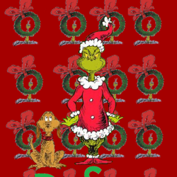 New The grinch Taking Over Seuss Wikia.png