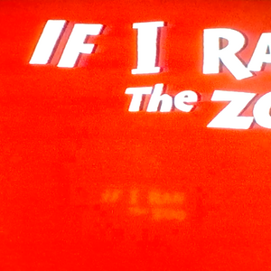 If I Ran the Zoo (1).png